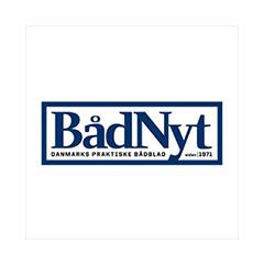 BaadNyt