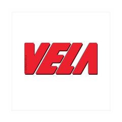 Vela_Rosso-nero