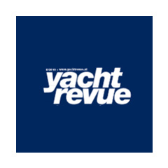 Yacht_Austria