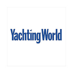 Yachting-World