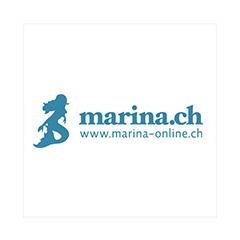 marina_ch