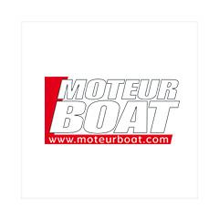 moteurboat