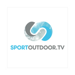 sportoutdoor winter