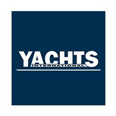 yachtinternational