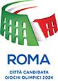 LOGO_ROMA2024_CMYK_editabile