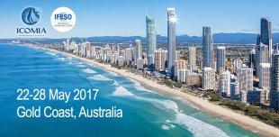 UCINA al Congresso mondiale ICOMIA IFBSO 2017