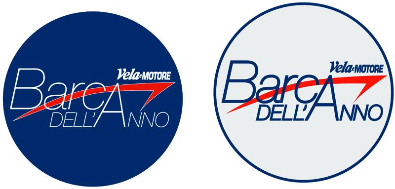 Solo novità in gara al Premio Barca dell'Anno, VOTA ANCHE TU!