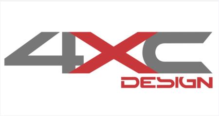 Da Honda nuovi motori e la gamma 4XC Design