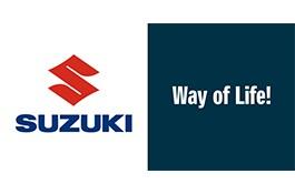 Se motore (o barca) non c'è più ti aiuta Suzuki