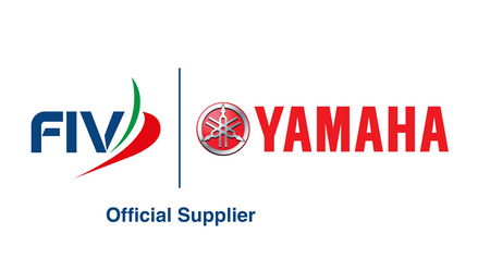 La Federazione Italiana Vela sceglie Yamaha Marine