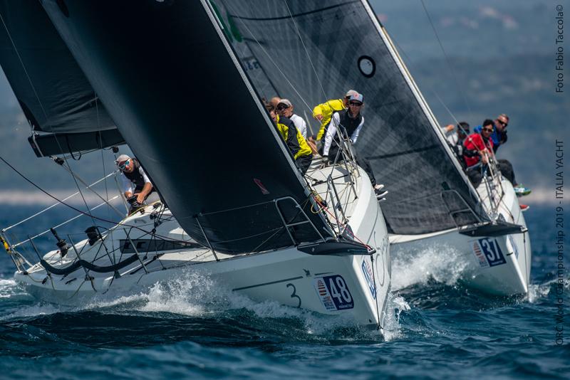 Italia Yachts con la nuova versione Bellissima del suo 11.98 al 59° Salone Nautico