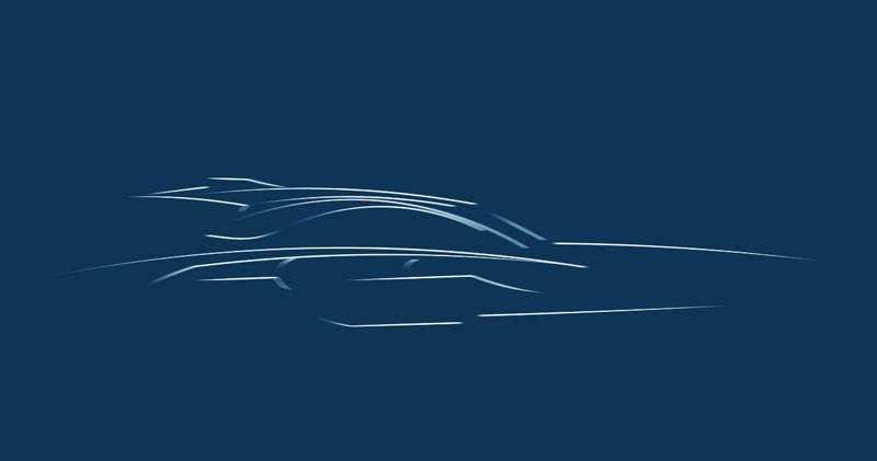 Dopo INsix da Rizzardi Yachts il nuovo INfive