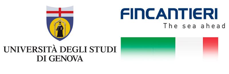 Quattro dottorati da Fincantieri e Università di Genova