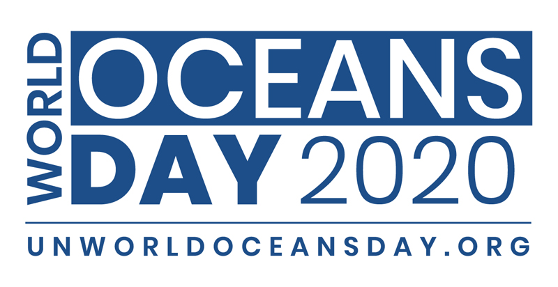 Oggi la Giornata Mondiale degli Oceani