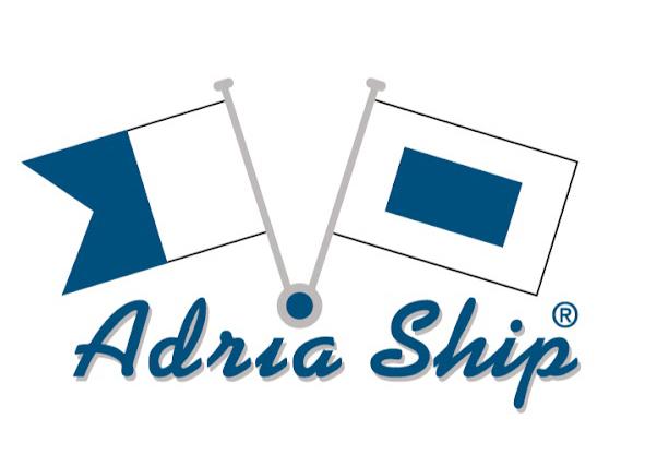 Adria Ship sbarca in Sardegna con Nello Stinca