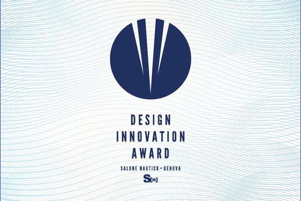 Design Innovation Award