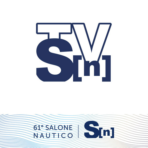 Salone Tv